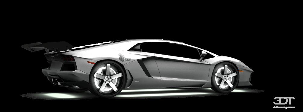 lamborghini aventador 2020. lamborghini aventador coupe 2012 tuning 2020