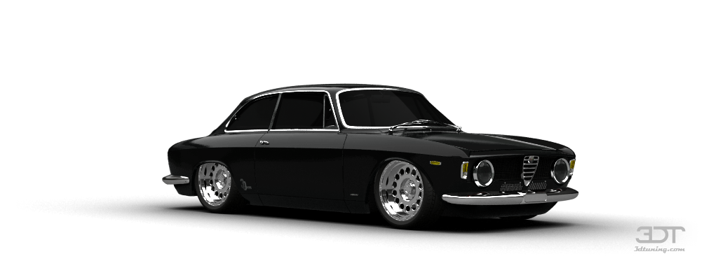 1959 Fiat 500 Normale Trasformabile also Bmw 2000 Cs 1965 additionally Ferrari 275 Gts 1965 furthermore Yf9dL r2Eb in addition 295196950547892131. on 1965 alfa romeo