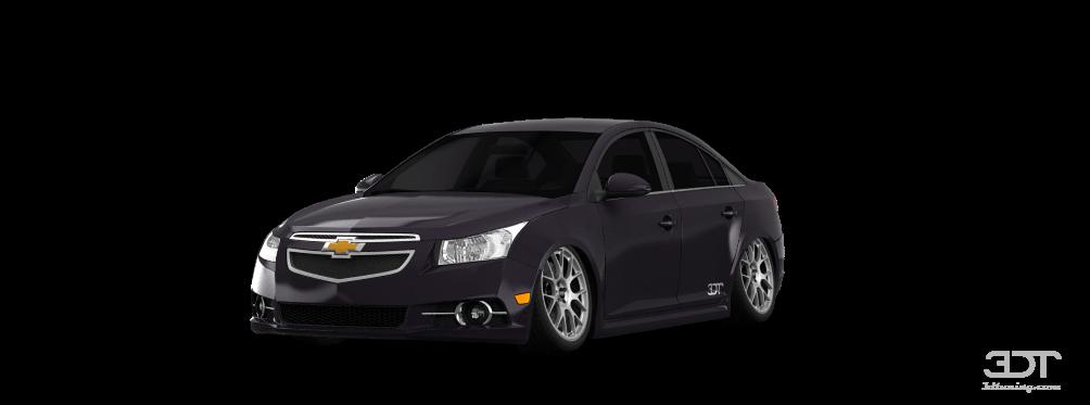 Chevrolet Car Spare Parts Online
