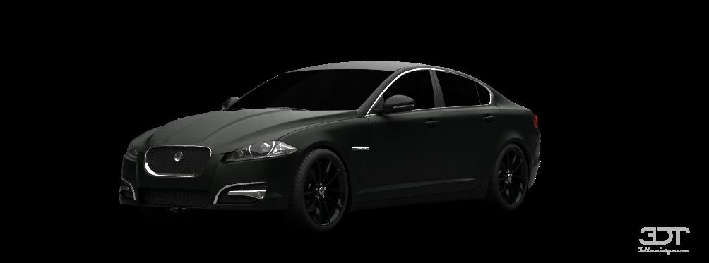 my perfect jaguar xf 3dtuning probably the best car. Black Bedroom Furniture Sets. Home Design Ideas