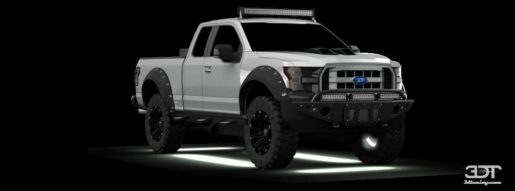 ford trucks f150 2015. ford f150 supercab truck 2015 tuning trucks
