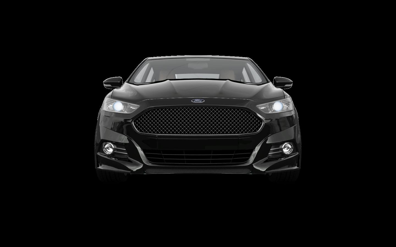 Mazda 3 BN 2016-/> Hatchback Wing Mirror Cover Cap Paintable Black Passenger Side