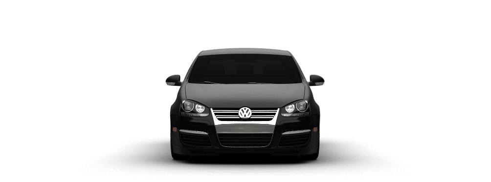 Volkswagen Jetta Sedan 2005
