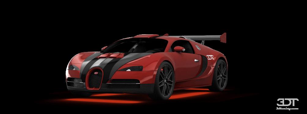 Топ10 самых дорогих машин в мире в 20162017 году фото и