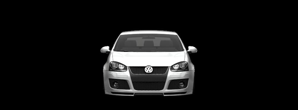 Volkswagen Jetta'05