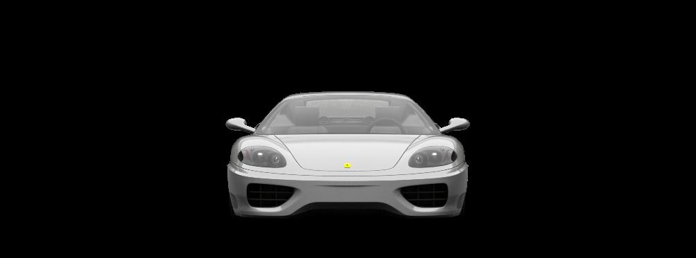 Ferrari 360 Modena'99