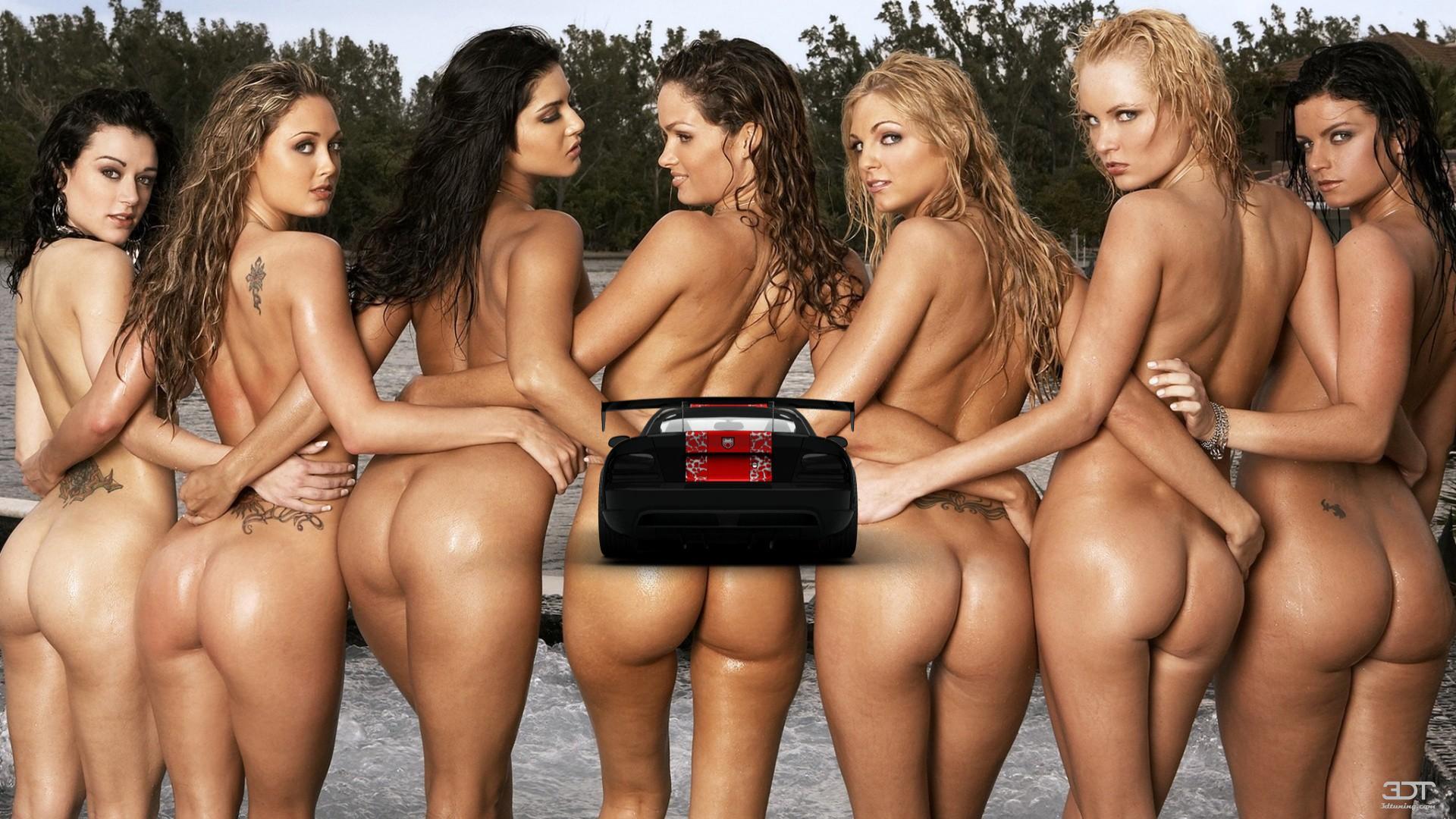 Руски голи фото женшина 10 фотография