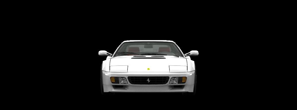 Ferrari 512 TR'91