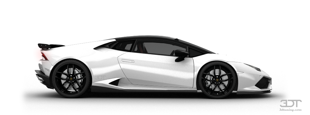 lamborghini huracan car configurator image gallery. Black Bedroom Furniture Sets. Home Design Ideas
