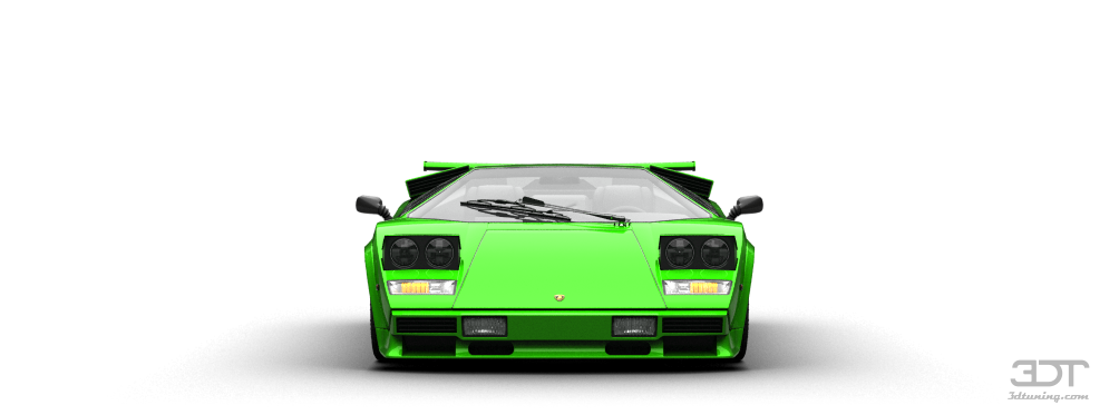 3dtuning of lamborghini countach coupe 1982 unique on line car configurator for. Black Bedroom Furniture Sets. Home Design Ideas