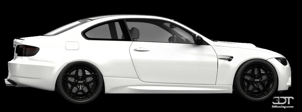 BMW M3'12