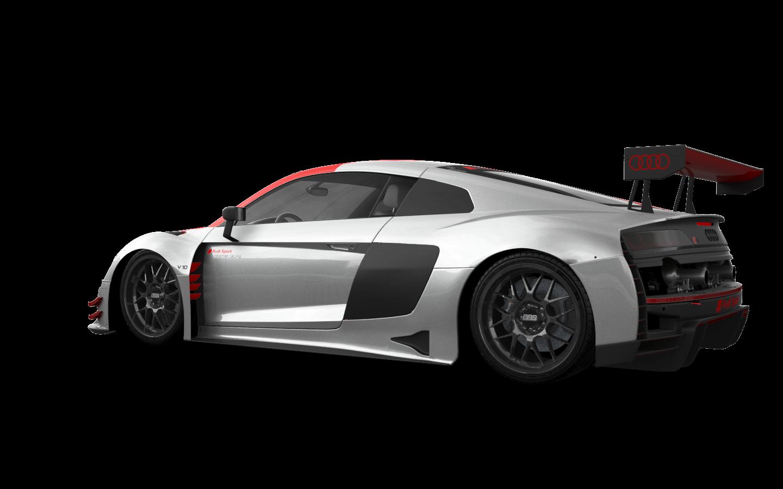Audi R8'19