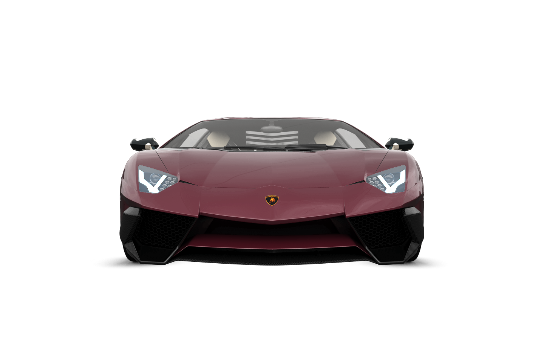 Обои spyder, Lamborghini, torado, novitec. Автомобили