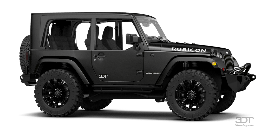 my perfect jeep wrangler rubicon. Black Bedroom Furniture Sets. Home Design Ideas