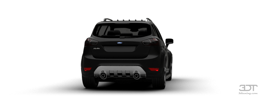 my perfect ford kuga. Black Bedroom Furniture Sets. Home Design Ideas
