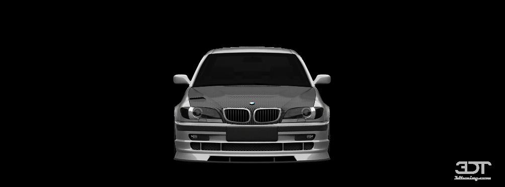 Расшифровка VIN BMW  RU BMW amp Premium Cars  Первый