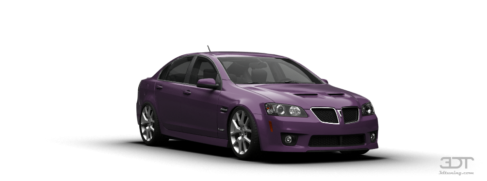 Used G6 Gxp Engine Used Free Engine Image For User Manual Download