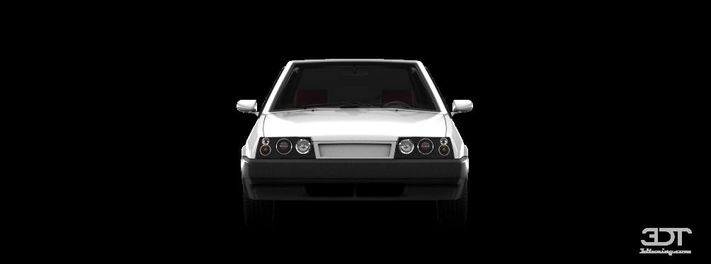 Lada 2108'04