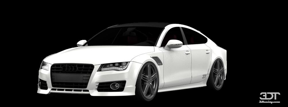 Audi a4 b6 запчасти