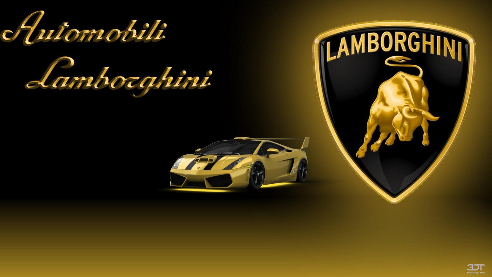 vTqlbS8R8R Breathtaking Lamborghini Countach Owners Manual Pdf Cars Trend