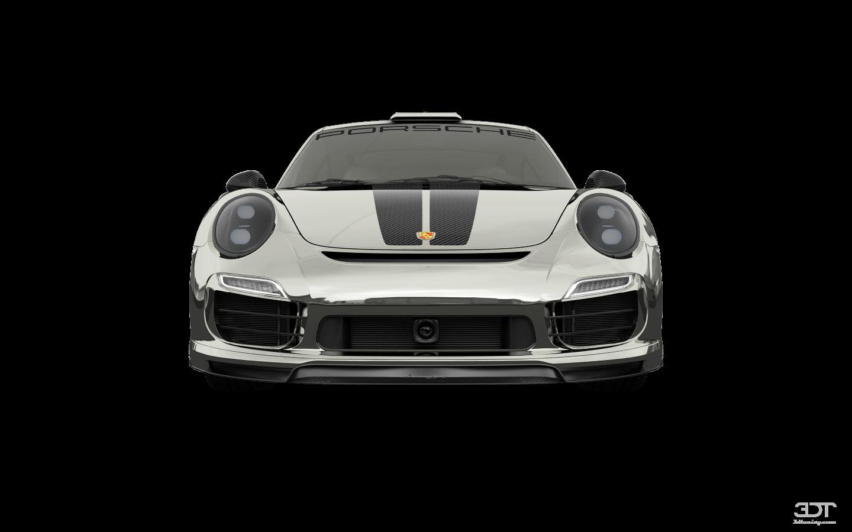 Обои Porsche cayman, Techart, car, тюнинг. Автомобили
