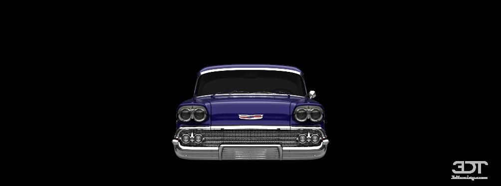 2015 Chevrolet 2door Autos Post