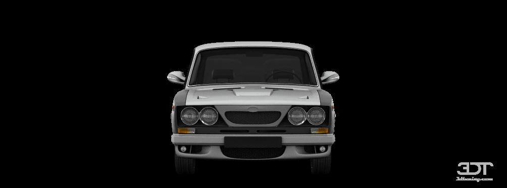 Lada 2103'72