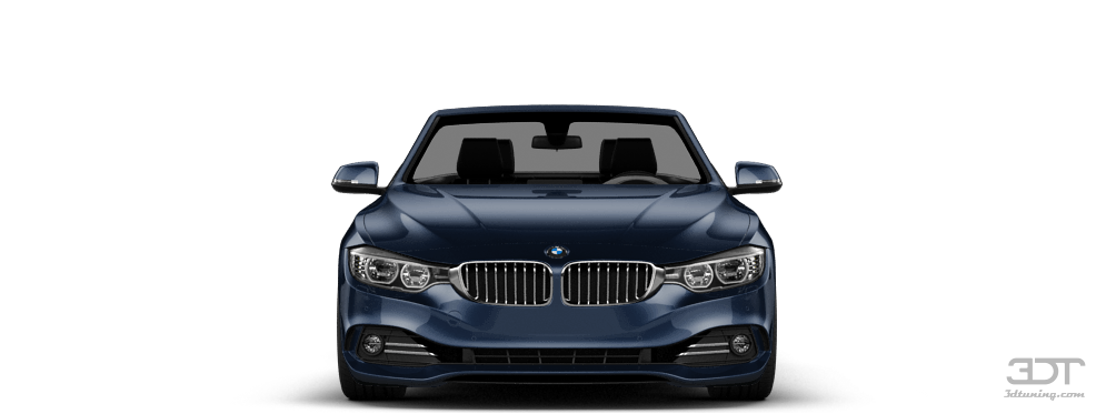 Bmw Used Car Parts Sydney