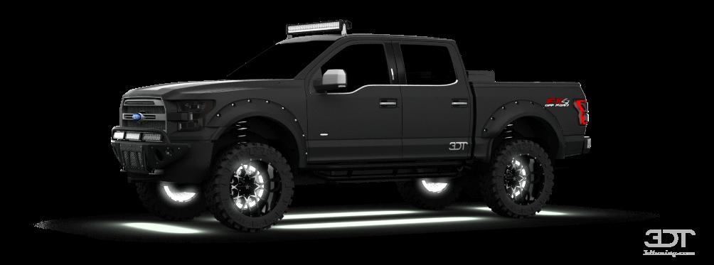 Mac Haik Ford Houston Tx >> Mac Ford Truck Parts | Autos Post