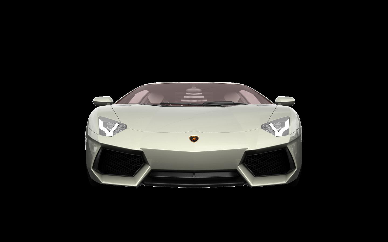 Обои spyder, Lamborghini, torado, novitec. Автомобили foto 3