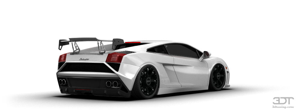 2018 lamborghini gallardo. unique 2018 lamborghini gallardo coupe 2005 tuning throughout 2018 lamborghini gallardo g