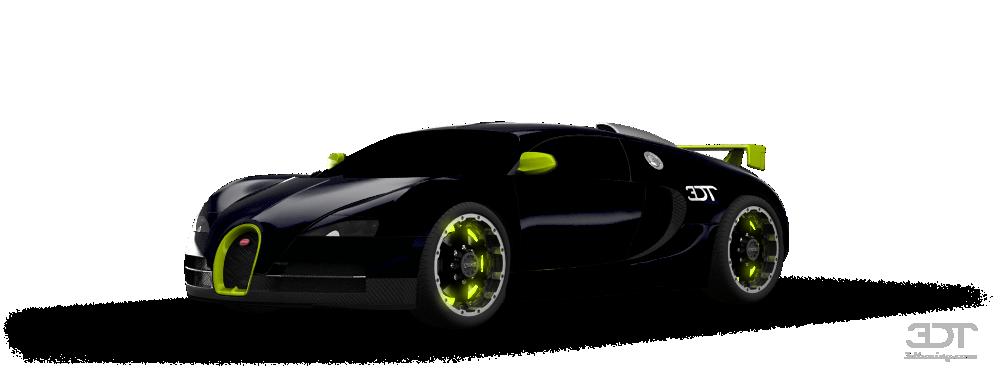bugatti veyron bumper price first bugatti chiron in the. Black Bedroom Furniture Sets. Home Design Ideas