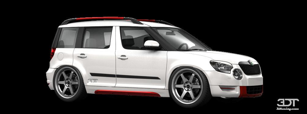 skoda suv 2017 2018 best cars reviews. Black Bedroom Furniture Sets. Home Design Ideas
