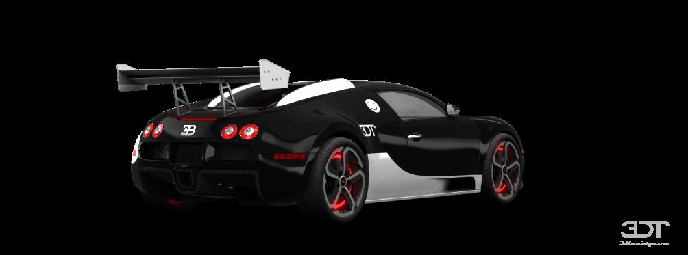 bugatti veyron 2005. Black Bedroom Furniture Sets. Home Design Ideas