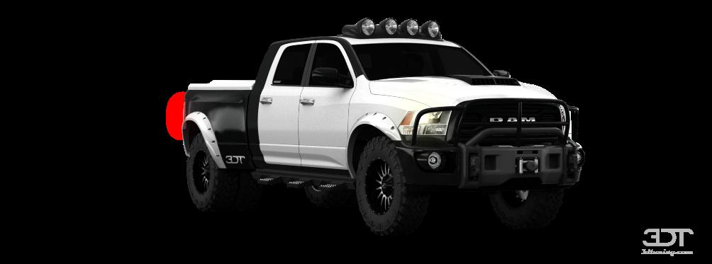 dodge ram 3500 mega cab drw truck 2014 tuning. Black Bedroom Furniture Sets. Home Design Ideas