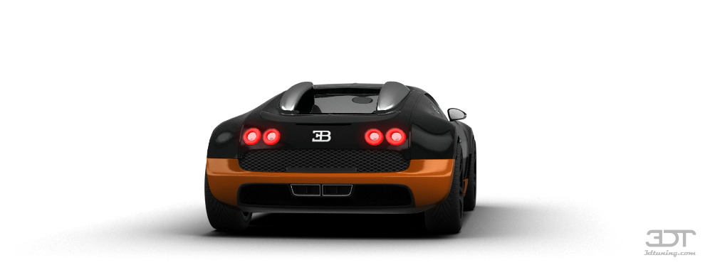 bugatti veyron bumper price first bugatti chiron in the us delivered at pebble beach concours d. Black Bedroom Furniture Sets. Home Design Ideas