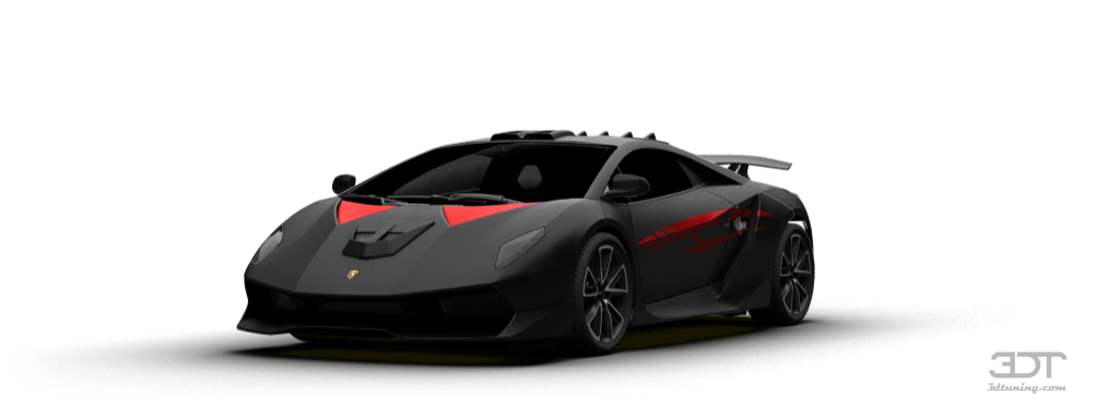 Lamborghini Zentorno Www Pixshark Com Images Galleries With A Bite