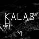 KalashXx