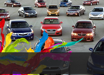 3dtuning Com Realistic 3d Car Tuning Styling