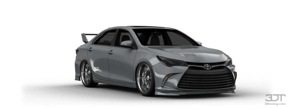 2014 Toyota Camry Colors Autos Post