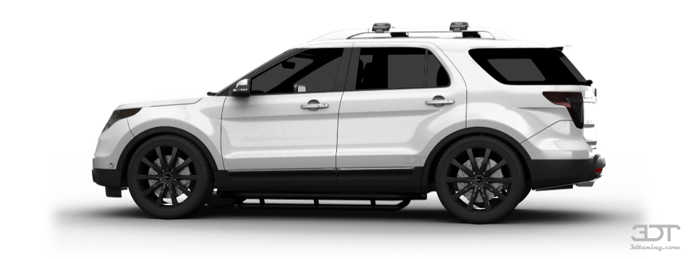 ford explorer parts ford explorer accessories carpartscom 2016 car. Cars Review. Best American Auto & Cars Review