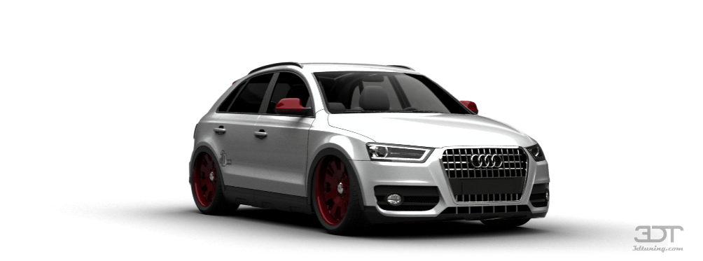 Image Result For Audi A Parts